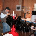 garagiste winemaker