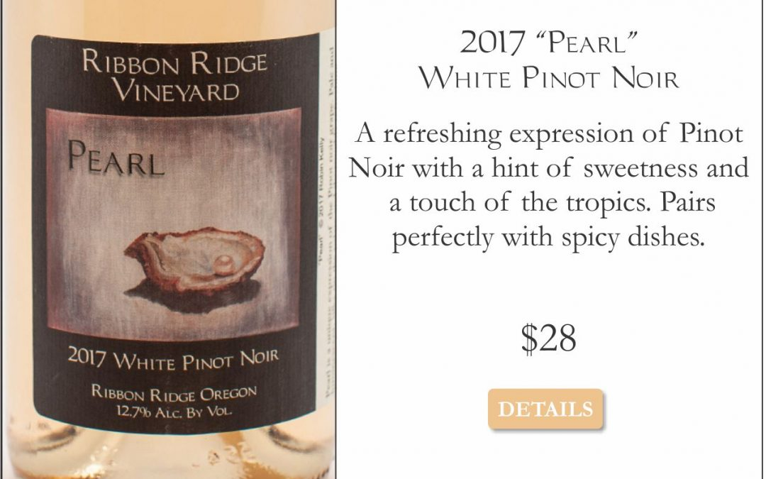 New Portfolio Block 2017-Pearl
